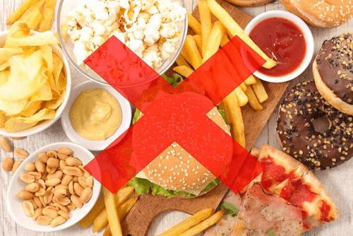 Trung hòa axit trong dạ dày- JWATER