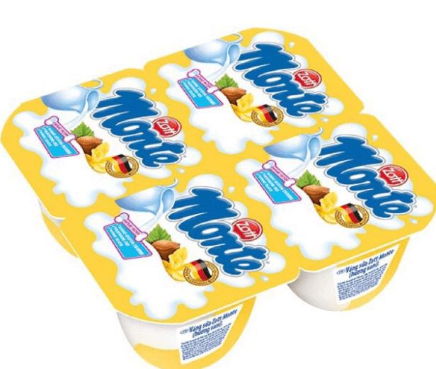 Ăn váng sữa có tác dụng gì